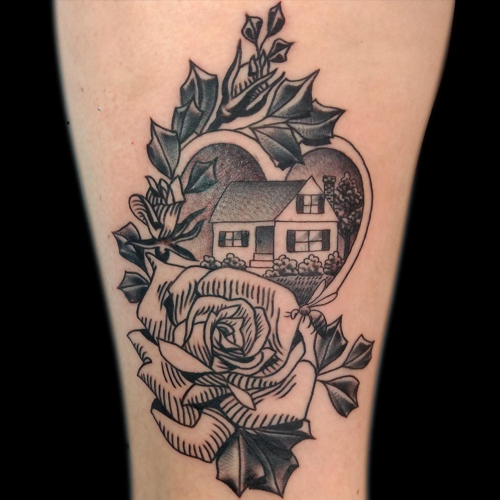 Mars_Luren_Sacred_Lotus_Tattoo_Home_Heart.jpg