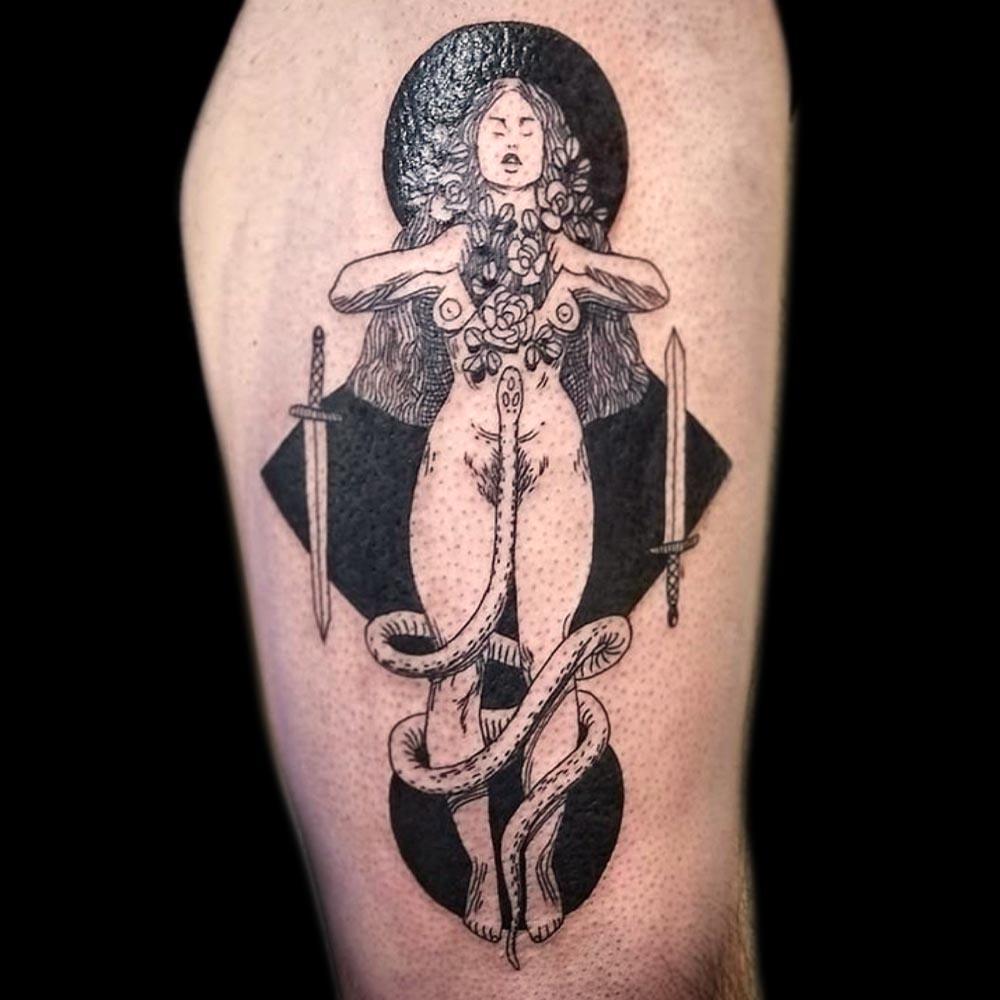 Mars_Luren_Serpent_Goddess_West_Asheville_Tattoo.jpg