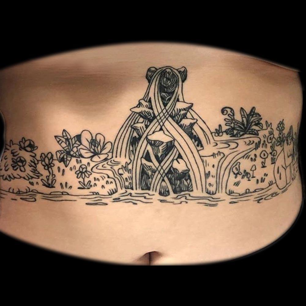 Mars_Luren_Waterfall_Sacred_Lotus_Tattoo_WAVL.jpg