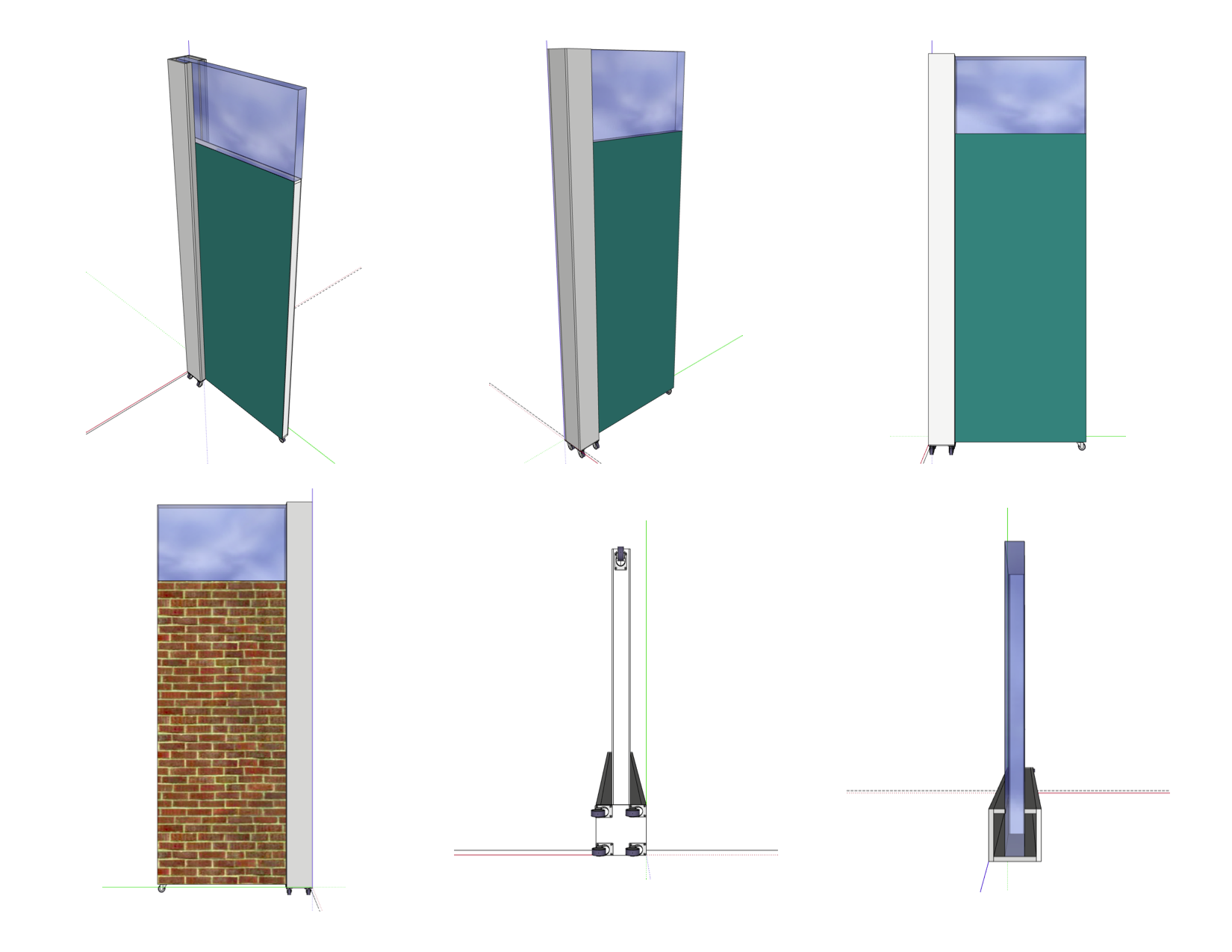 Mobile Column Flat Design PN.png