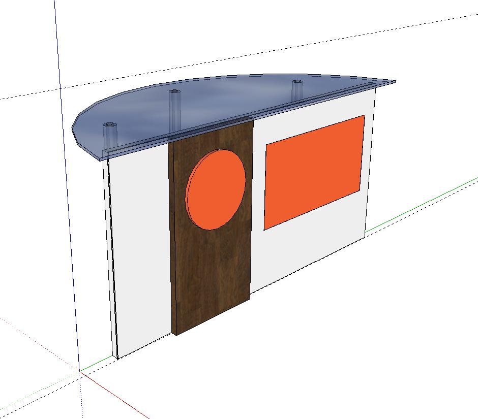 Screen Junkies Desk.png