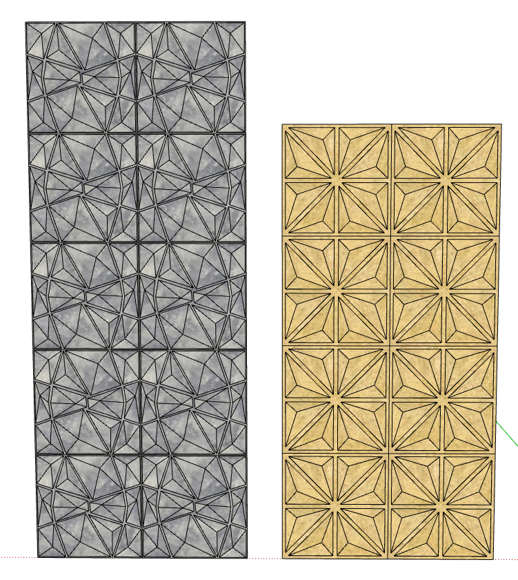Wall Panel Textures.png
