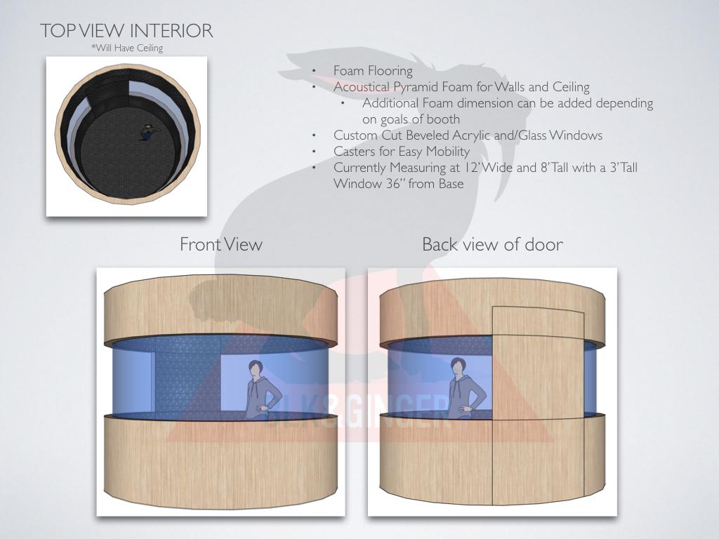 Hurwitz Sound Booth.001.jpeg
