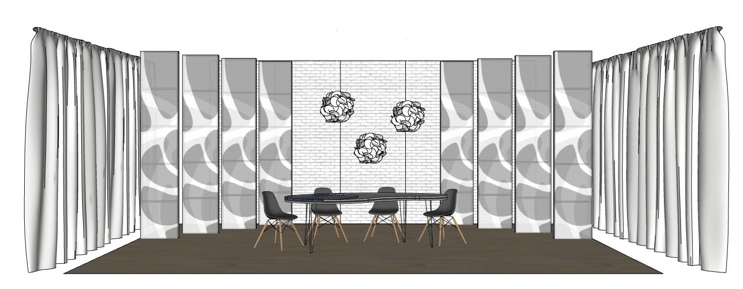 setdesign3.png