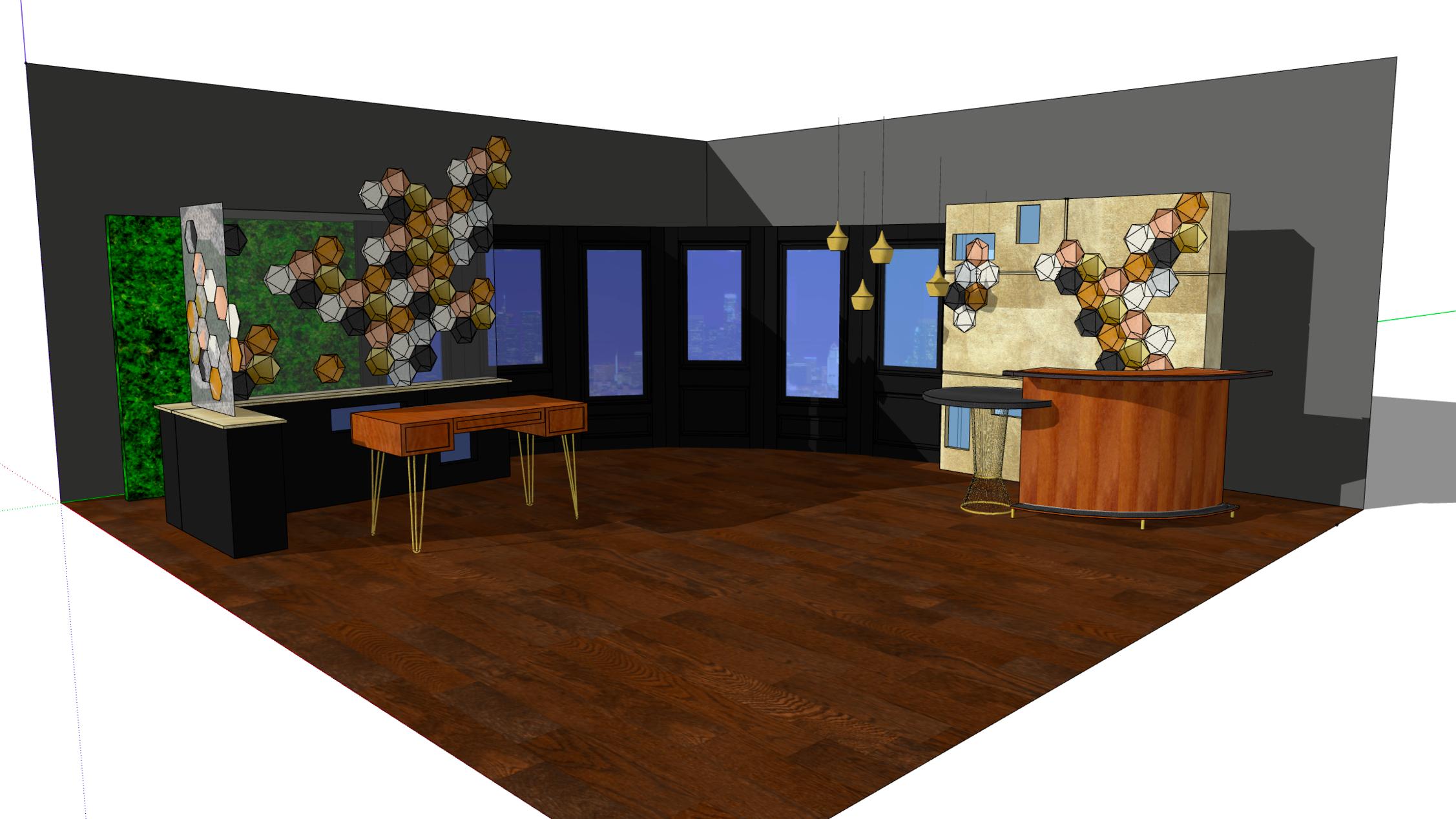 Set Design1.png
