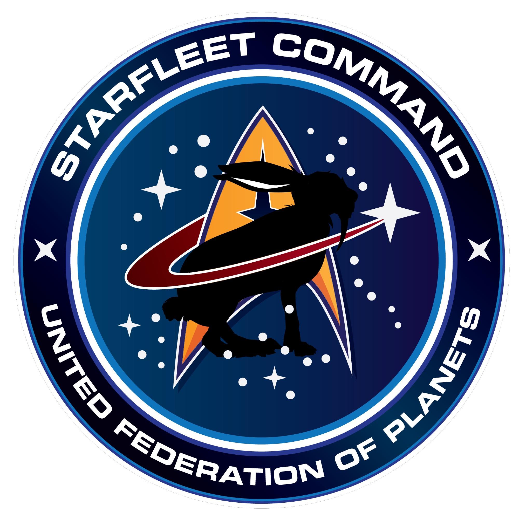 Starfleet Sabertooth.jpg