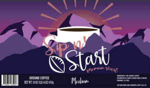 sip_n_start_label_medium (1).png