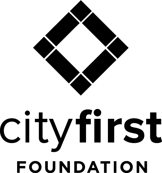 CF Logo Black_One Color BLOCK_Foundation stamp.png