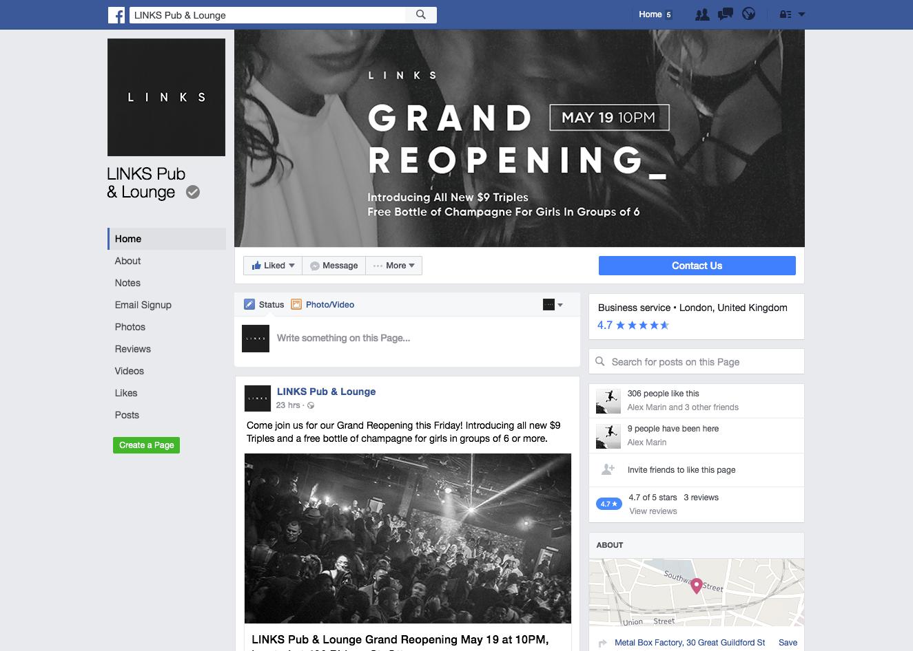 Facebook-01-Desktop-Profile.png