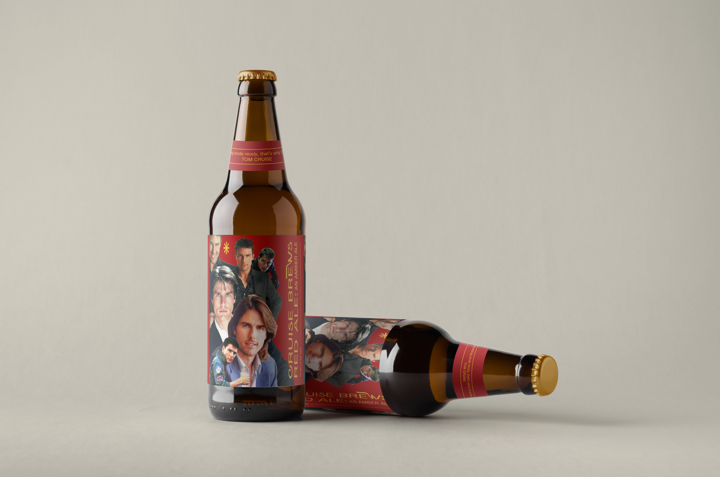 Beer Bottle Mockup Free PSD.png