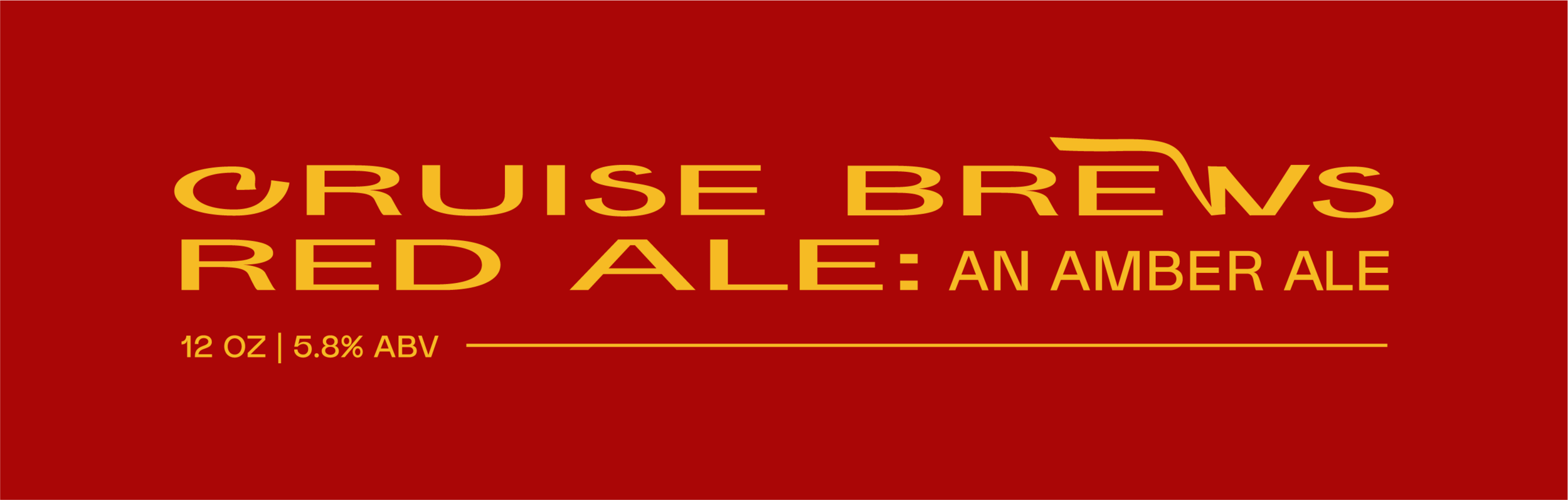 Cruise Brews The Label.png