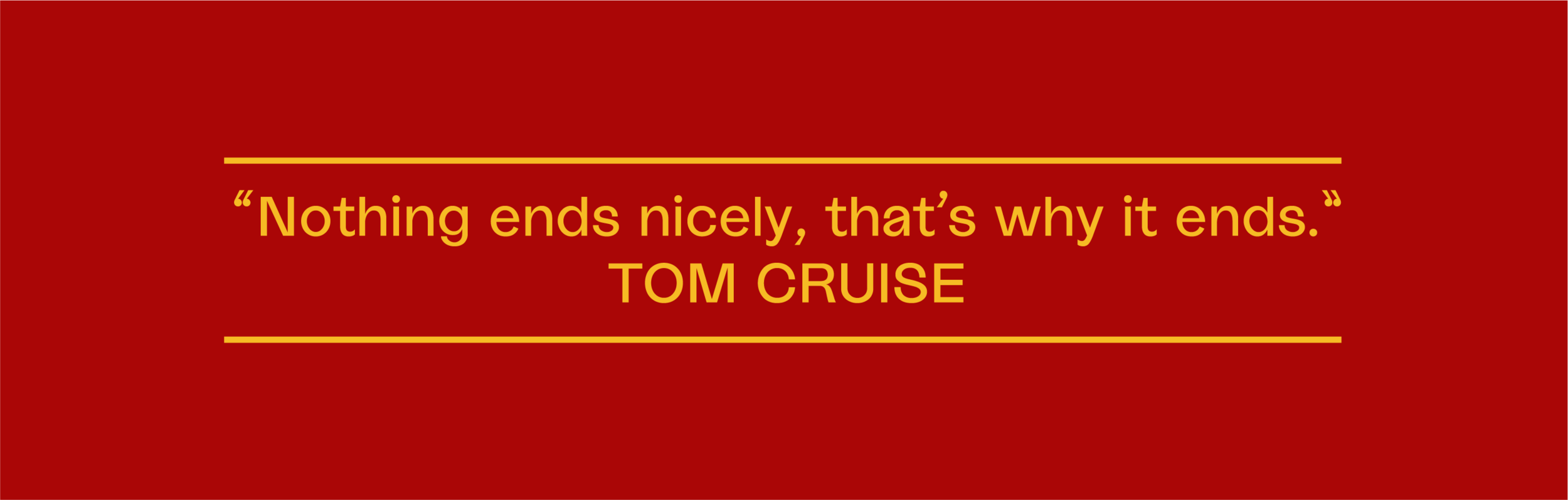 Cruise Brews The Label2.png
