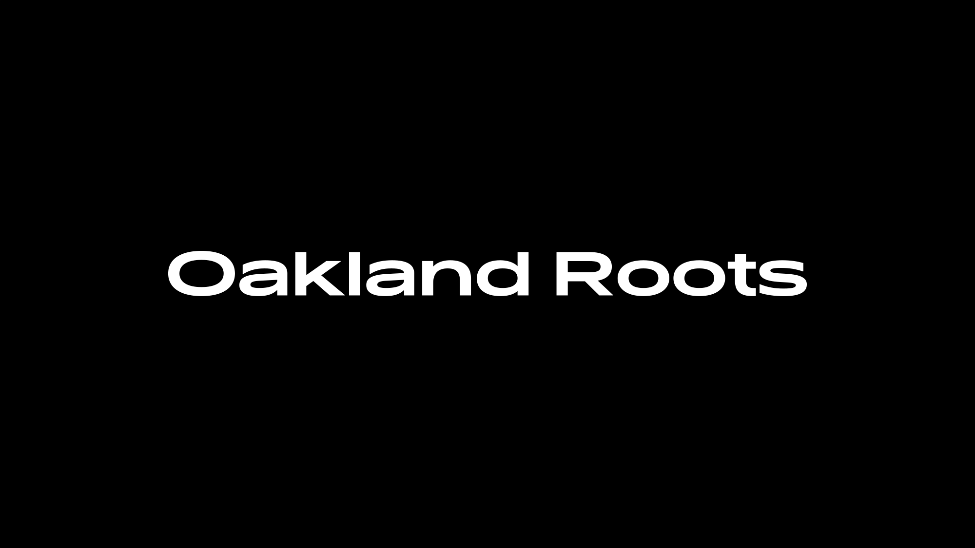 Oakland Roots.png