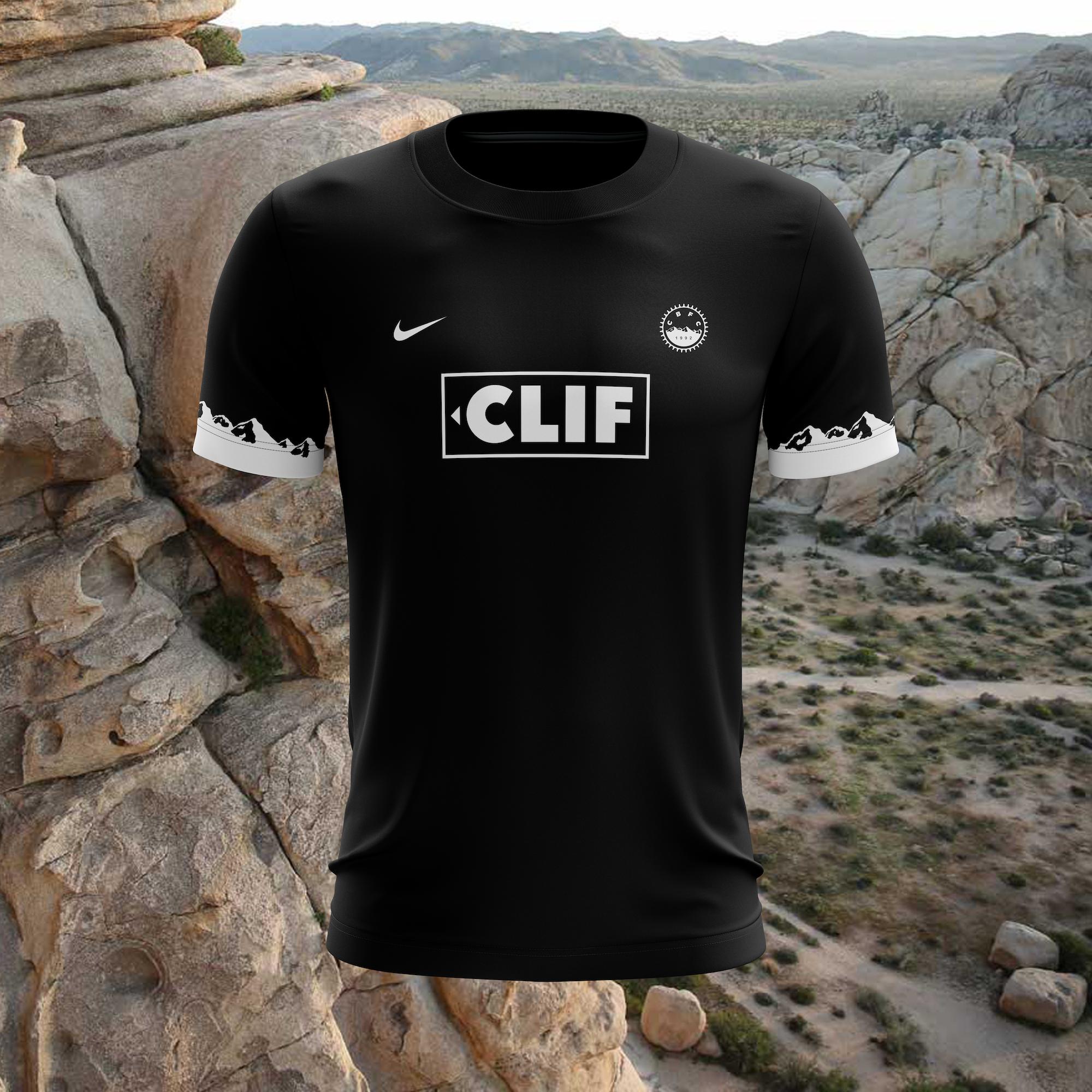 Concept black mountains.png