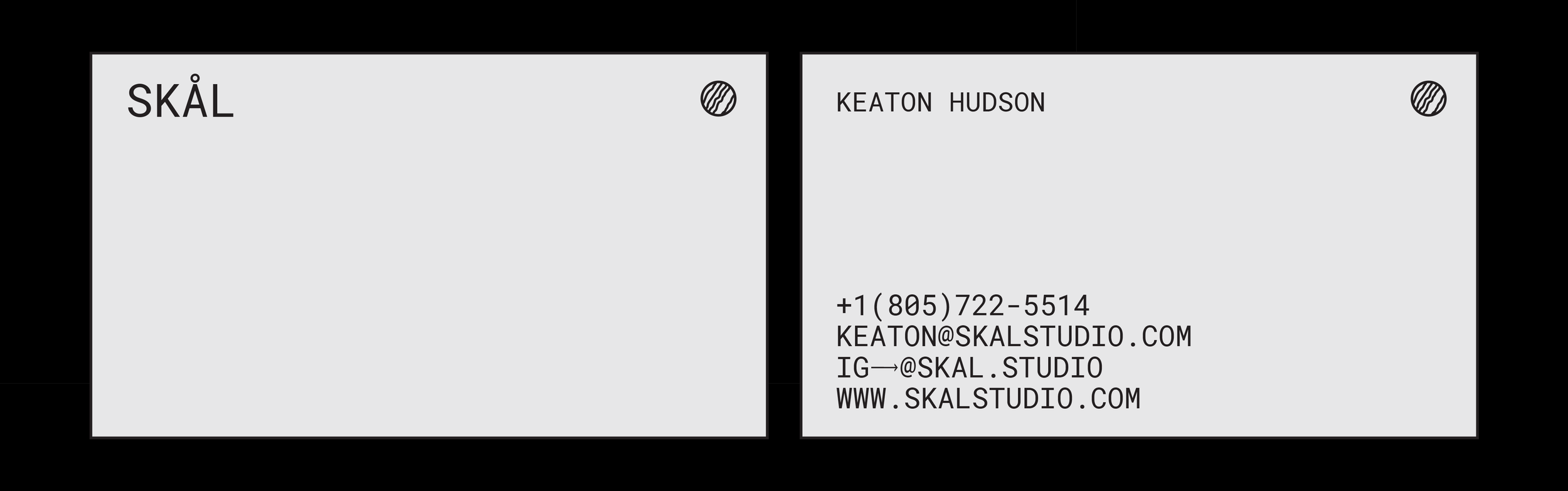 Business Cards 1.png