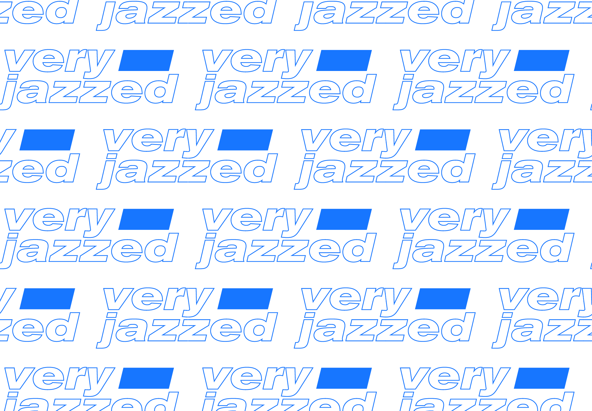 Very Jazzed brand update.png