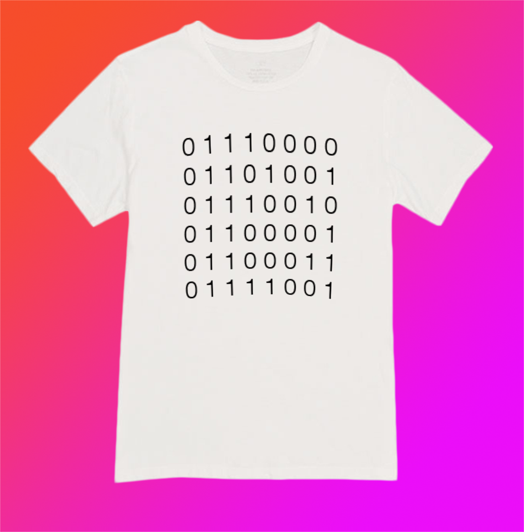 piracy binary mock shirt.png
