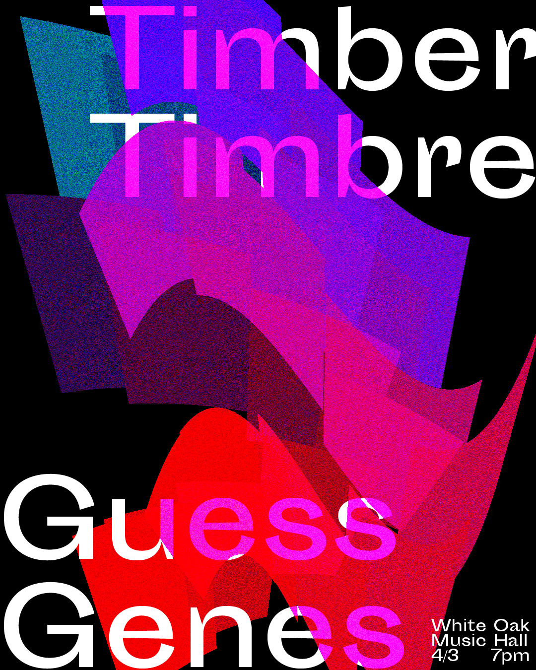 Timber Timbre Show Flyer.png