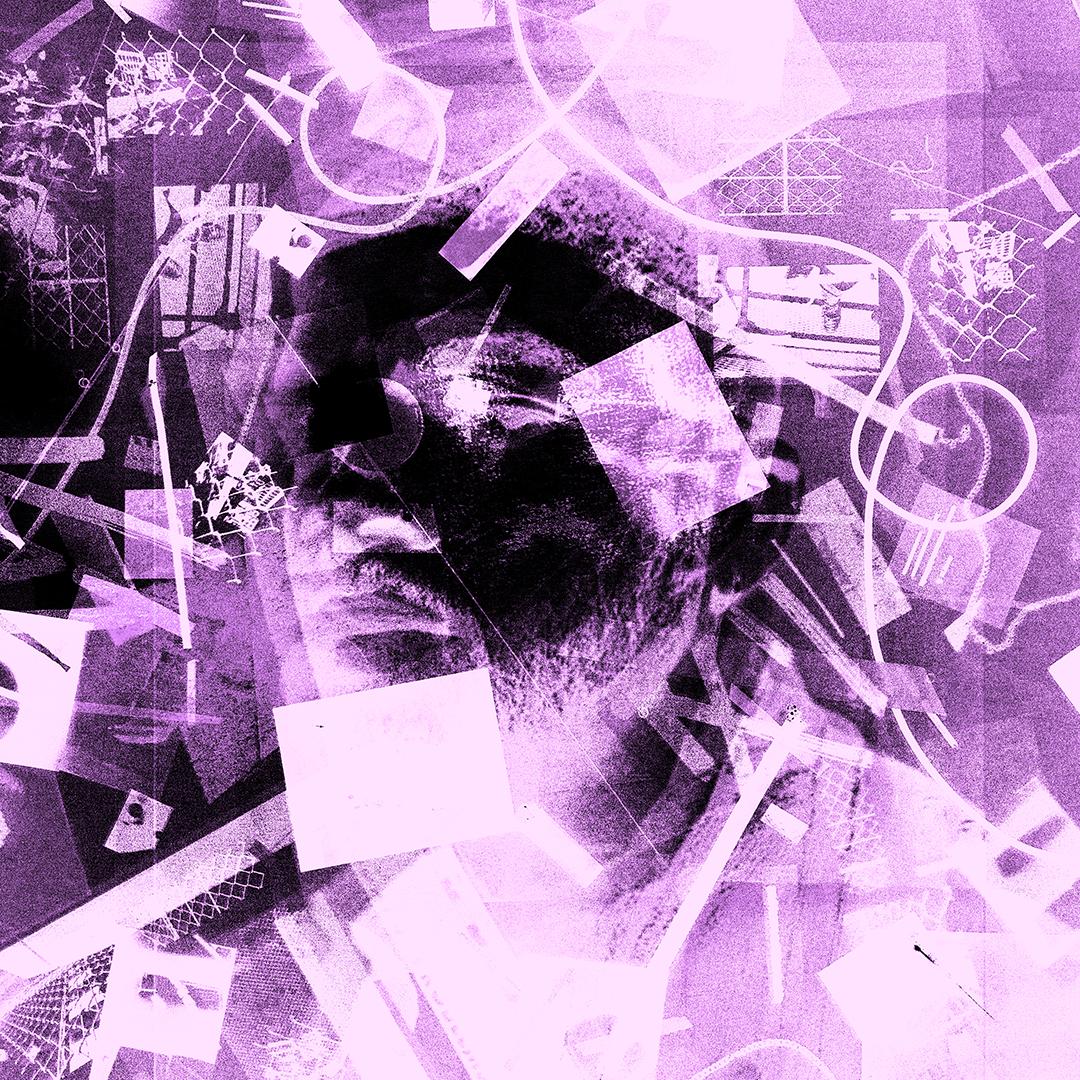 The Valdez x Eli Moon - Bodies Album Art-for web.png