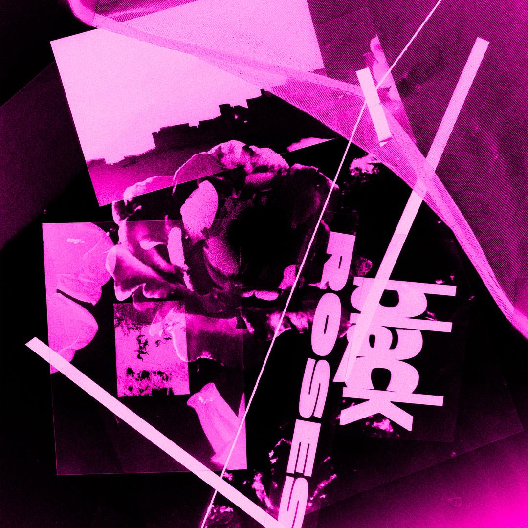 The-Valdez-x-Eli-Moon---Black-Roses-Artwork-Final.jpg