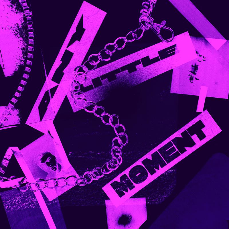 The-Valdez-x-Eli-Moon---Any-Little-Moment-Artwork-Final.png