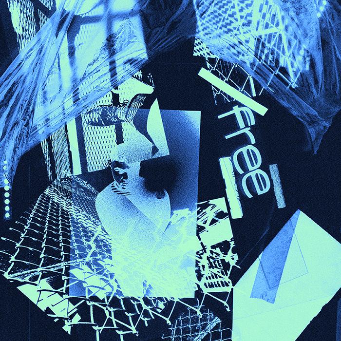 The-Valdez-x-Eli-Moon---Free-Artwork-Final.png