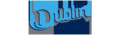 Dublin_Surprising PNG Logo_TM_English_hub.png