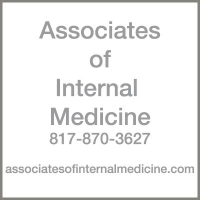 AssocOf_Internal_Medicine_400x400.jpg
