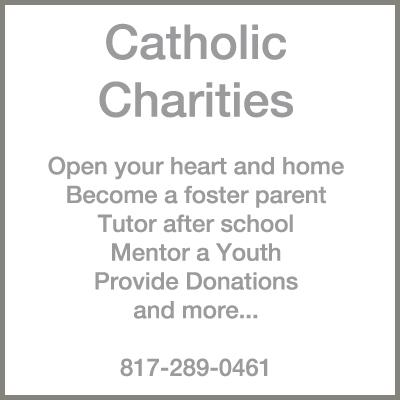 CatholicCharities_400x400.jpg
