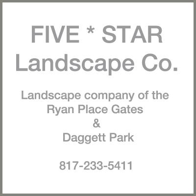 Five_Star_Landscape_400x400.jpg