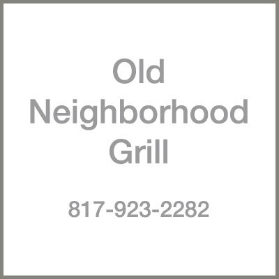 Old_Neighborhood_Grill_400x400.jpg