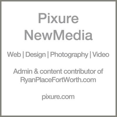 PixureNewMedia_400x400.jpg