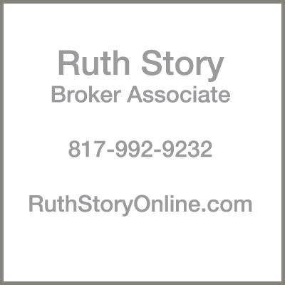 RuthStoryBrokerAssociate_400x400.jpg