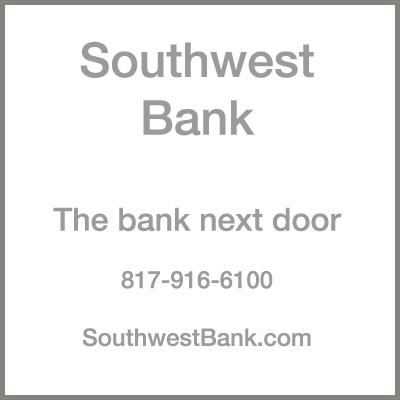 SW_Bank_400x400.jpg