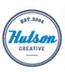 Hutson.png