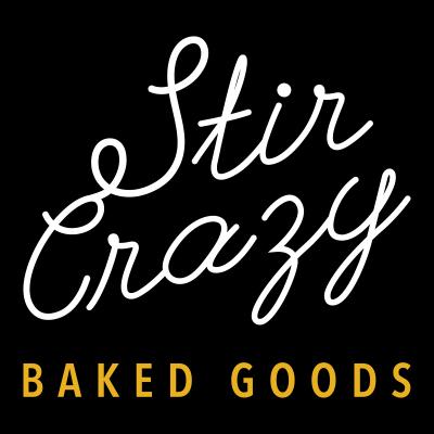Logo_Stir Crazy.jpg