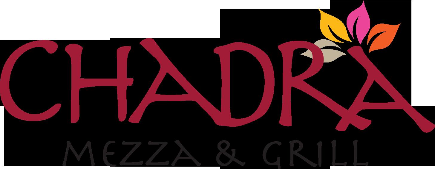 Chadra-Logo-Transparent.png