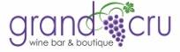 CCRP Sponsor Logos - Grand Cru.jpeg