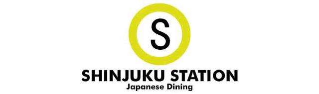 CCRP Sponsor Logos - Shinjuku.jpeg
