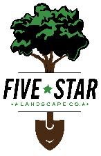 five star jpeg.jpg