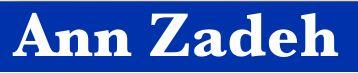 Logo. Ann Zadeh.JPG