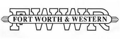Logo. FWWR.jpg