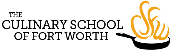 Logo. Culinary School.png