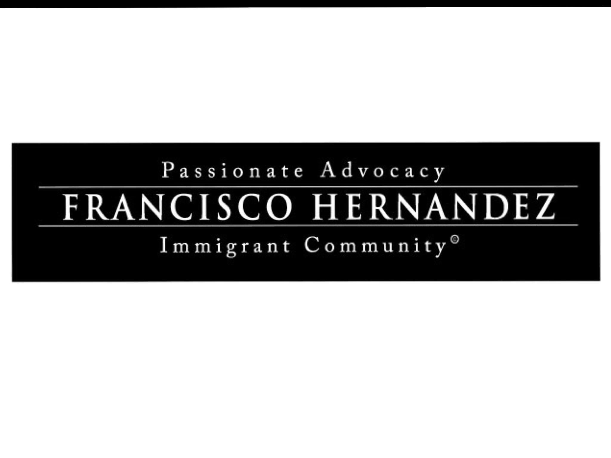 Logo. Hernandez.jpg