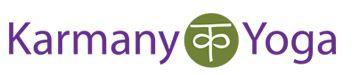 Logo. Karmany Yoga.JPG