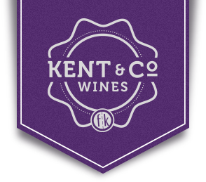 Logo. Kent and Co.png