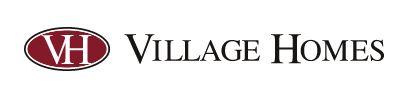 Logo. Village Homes.JPG