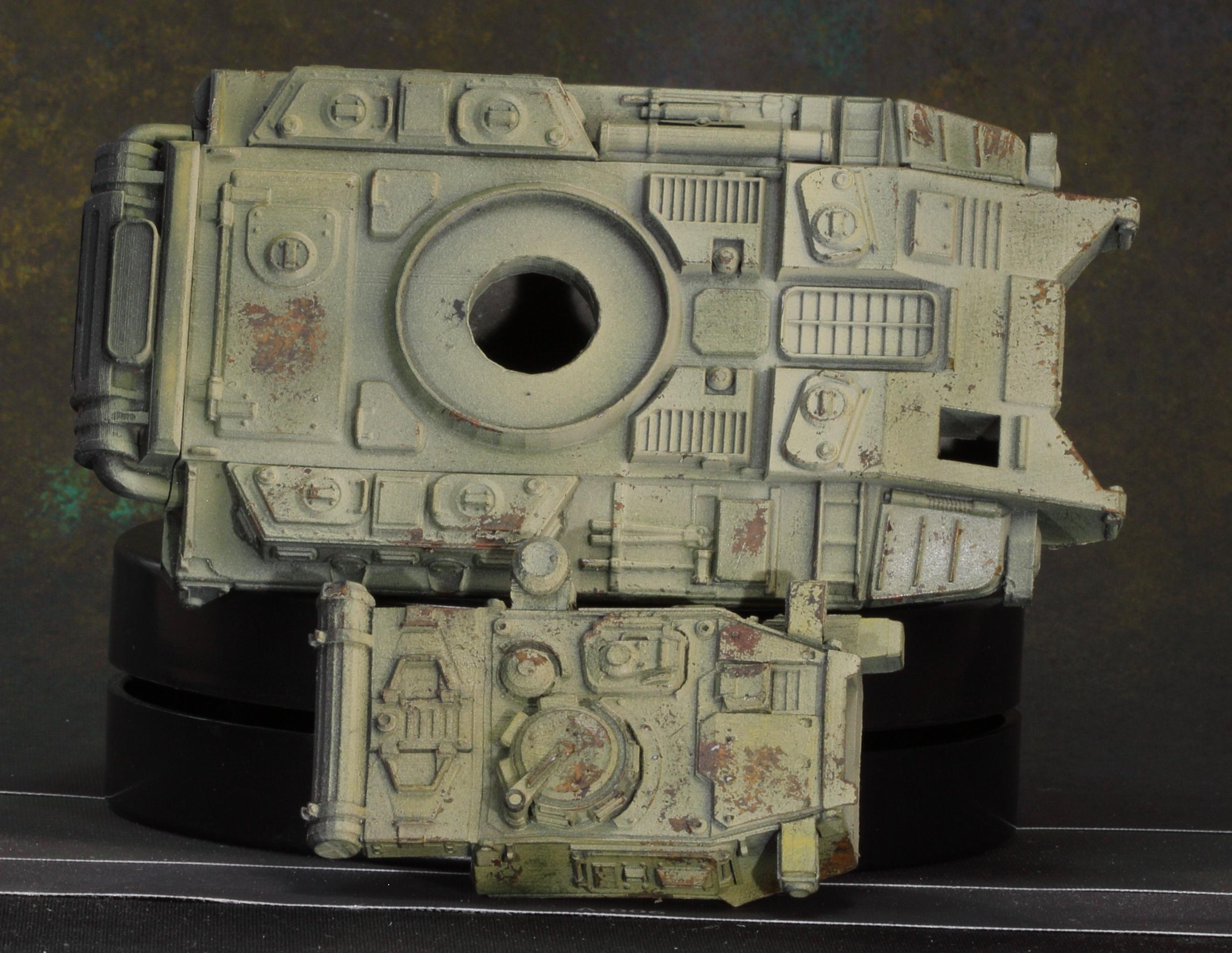 tank_20170529.JPG