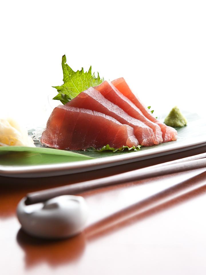 ICHI Sushi + NI Bar