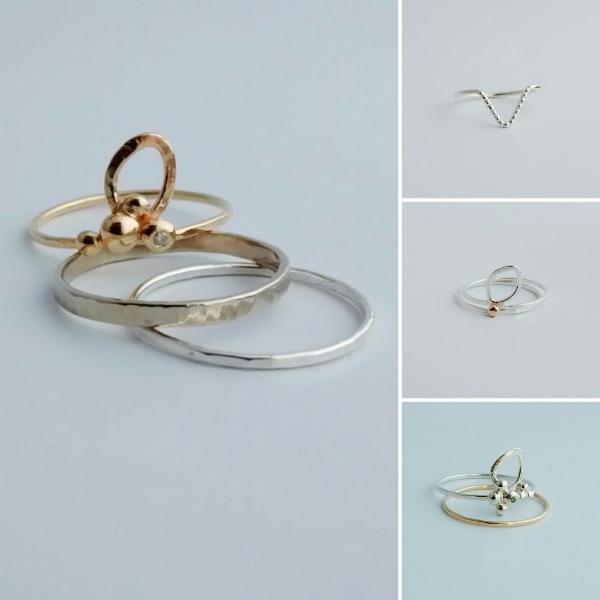 Pierce Jewelry
